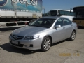 HONDA ACCORD 2.4 PE EXECUTIVE AT